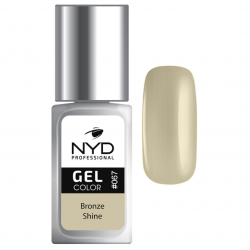NYD PROFESSIONSL GEL COLOR - 067