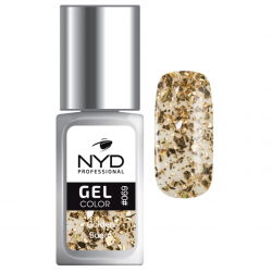 NYD PROFESSIONSL GEL COLOR - 069