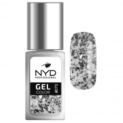 NYD PROFESSIONSL GEL COLOR - 070