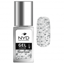 NYD PROFESSIONSL GEL COLOR - 071