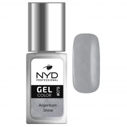 NYD PROFESSIONSL GEL COLOR - 079