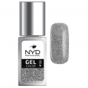 NYD PROFESSIONSL GEL COLOR - 131