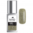NYD PROFESSIONSL GEL COLOR - 132