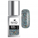 NYD PROFESSIONSL GEL COLOR - 133