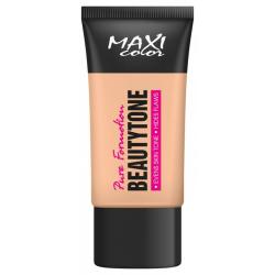 Maxi Color, Foundation Beautytone