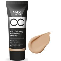 Maxi Color Color Correction CC02