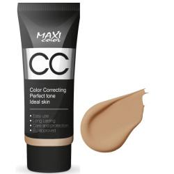 Maxi Color Color Correction CC03