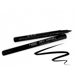 Maxi Color, Eyeliner pen Art Magic