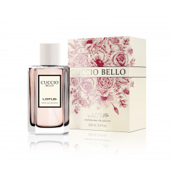 Lotus, Cuccio Bello, 100ml