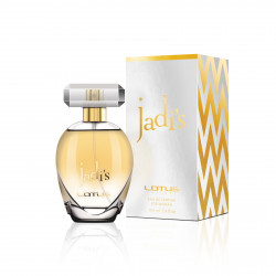 Lotus, J'adis , 100ml