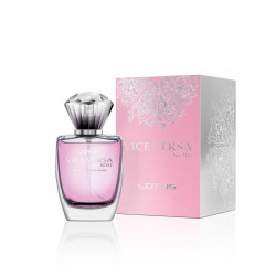 Lotus, Vice Versa, 100ml
