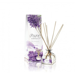 Pure Essence Fragrance Diffuser Lavender