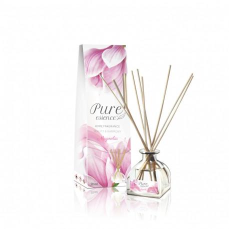Pure Essence Fragrance Diffuser Magnolia