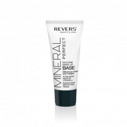 Revers, Mineral Perfect Base 30ml.