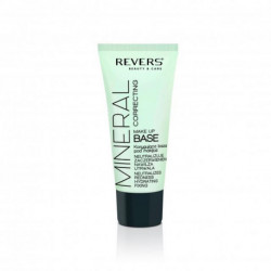 Revers, Mineral Correcting Make-up Base