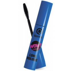 Quiss, Mascara WOW! Lashes Long Volume