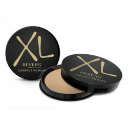 Revers, XL Compact Powder 8g
