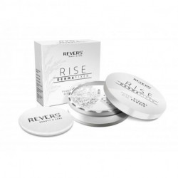 Revers, Powder Rise Derma Fixer 15g
