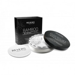 Revers, Powder Bamboo Derma Fixer 15g