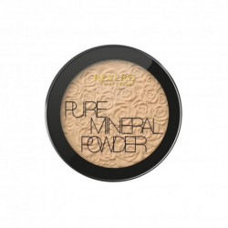 Revers, Mineral Pure Compact Powder