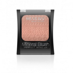 Revers, Mineral Blush Perfect Make-up