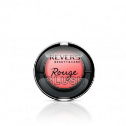 Revers, Rouge Blush