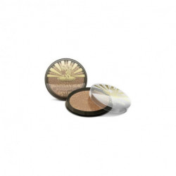Revers, Egyptian Sun Bronzing Powder