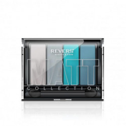 Revers, Eyeshadow Gallant Matt