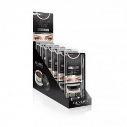 Revers, Eyebrow Cream Liner