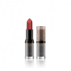 Revers, HDbeauty Lipstick