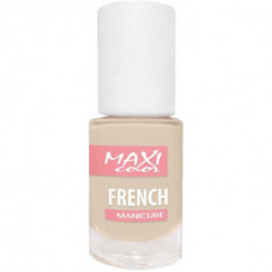 Maxi Color French Manicure