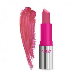 Maxi Color Hydra Shine Lipstick