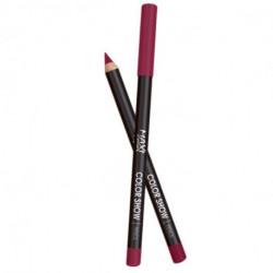 Maxi Color, Color Show Pencil