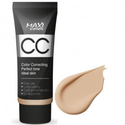Maxi Color Color Correction