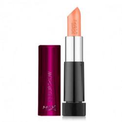 Maxi Color, Color Show Lipstick