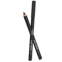 Maxi Color, Eye Create Eye Pencil