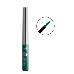 Maxi Color, Color Play Eyeliner