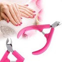 CUTTERS FOR MANICURE