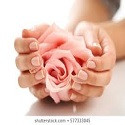 *HANDS CARE