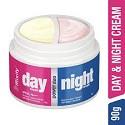 -Day & Night Cream
