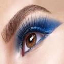 *Paint For Eyelashes & Eyebrows