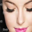 *Eyelashes Extension
