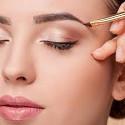 *Eyebrows Extension