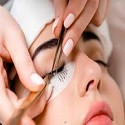*MATERIALS FOR EYEBROWS AND EYELASHES EXTENSION