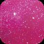 NYD GEL COLOR #081 - Pink Wonderfull