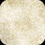 NYD GEL COLOR #094 - Light Gold