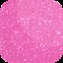 NYD GEL COLOR #101 - Pink Jazz