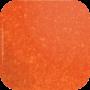 NYD GEL COLOR #108 - Peachy Shine
