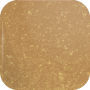 NYD GEL COLOR #109 - Golden Shimmer